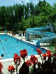 hotel en priego de c rdoba hotel r o piscina inicio